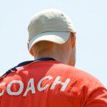 Sagegreen Executive Coach